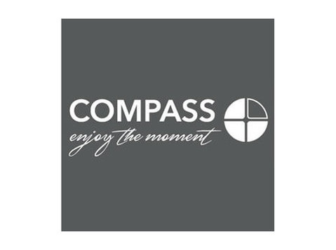 Compass Ceramic Pools South East - Swimming Pool & Spa Services