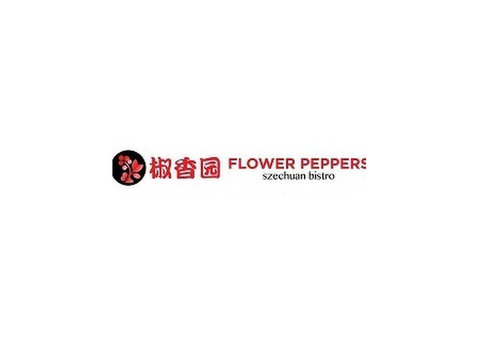 Flower Peppers Szechuan Bistro - Restaurants