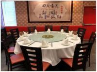 Flower Peppers Szechuan Bistro (2) - Restaurants