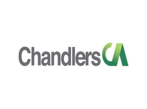 Chandlers Ca - Business Accountants