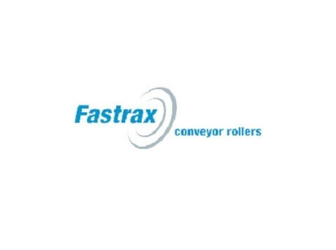 Fastrax Conveyor Rollers Limited - Shopping