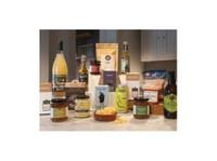 Macknade Fine Foods (1) - Food & Drink