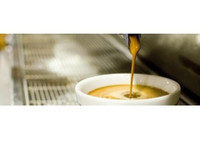Macknade Fine Foods (2) - Food & Drink