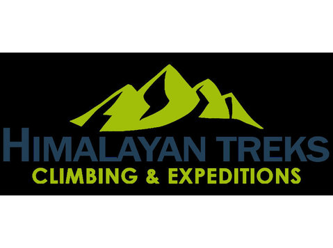 Himalayan Treks Ltd - Travel Agencies