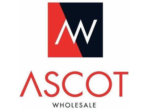 Ascot Wholesale - Shopping