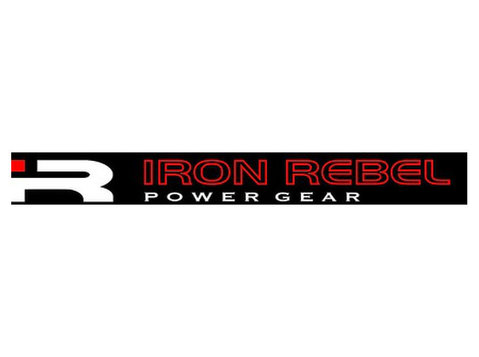 Iron Rebel - Shopping