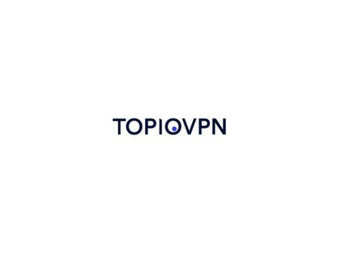 top10vpn - Comparison sites