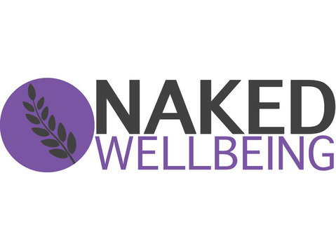 Naked Wellbeing - Wellness & Beauty