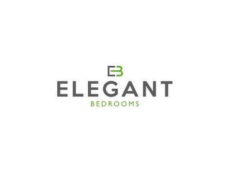 Elegant Bedrooms - Home & Garden Services