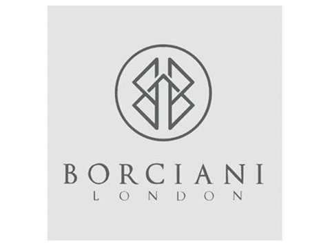 Borciani London - Cosmetic surgery