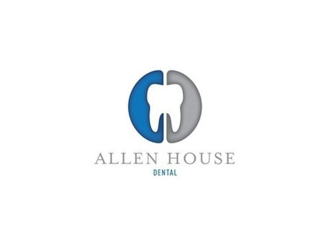 Allen House Dental Practice - Dentists