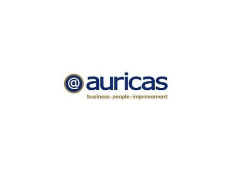 Auricas Ltd - Business & Networking