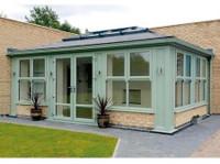 Emerald Windows (3) - Windows, Doors & Conservatories