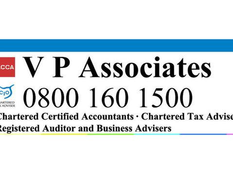 Accountants Crawley - Business Accountants