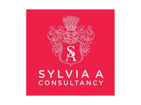 Sylvia A Consultancy - Coaching & Training