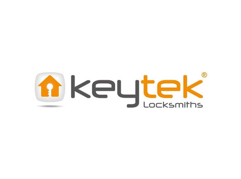 Keytek Locksmiths Watford - Security services