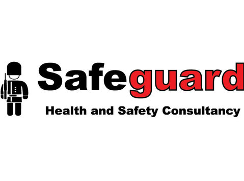 Safeguard Health and Safety Limited - Consultoria