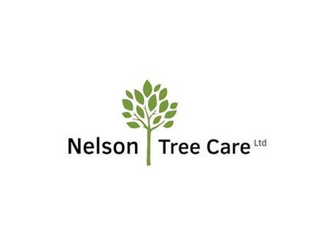 Nelson Tree Care Ltd - Gardeners & Landscaping