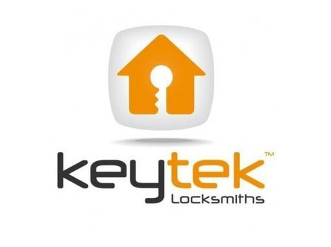 Keytek Locksmiths Torquay - Security services