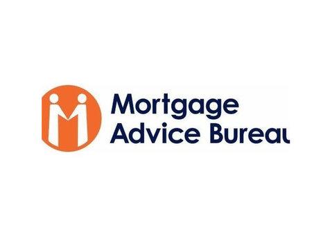 Mortgage Advice Bureau - Mortgages & loans