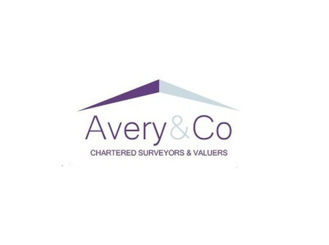 Avery & Co - Estate Agents