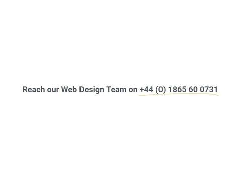 custom logo design services | logo design uk | trodomains - Webdesign