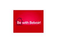 Belvoir Estate Agents & Letting Agents Wolverhampton (1) - Estate Agents