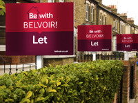 Belvoir Estate Agents & Letting Agents Wolverhampton (3) - Estate Agents