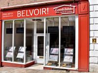 Belvoir Estate Agents & Letting Agents Wolverhampton (5) - Estate Agents