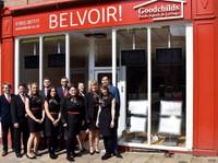 Belvoir Estate Agents & Letting Agents Wolverhampton (7) - Estate Agents