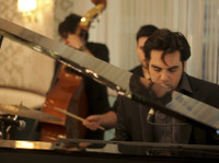 The London Swing and Soul Band (1) - Live Music