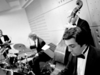 The London Swing and Soul Band (3) - Live Music