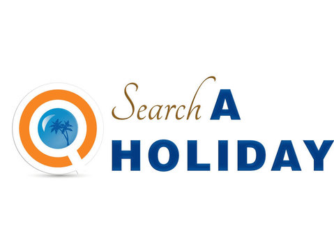 Search A Holiday - Travel Agencies