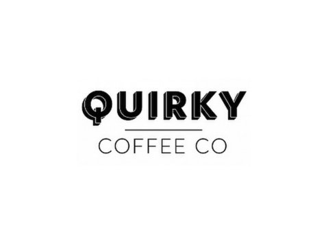 Quirky Coffee Company - Food & Drink