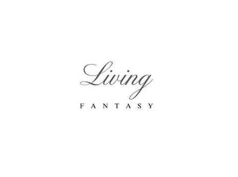 Living Fantasies - Clothes
