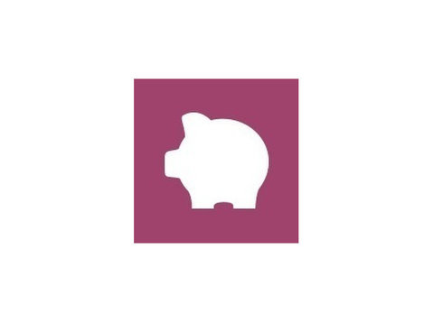 PiggyBank - Mortgages & loans