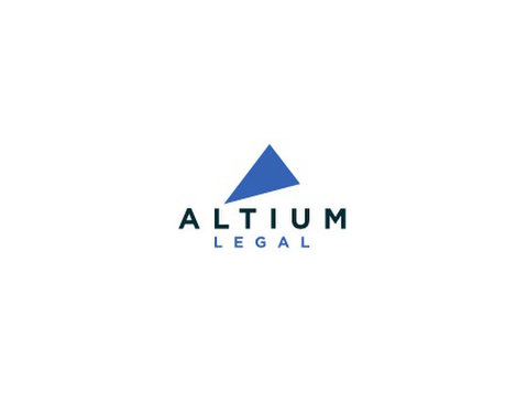 Altium Legal - Lawyers and Law Firms