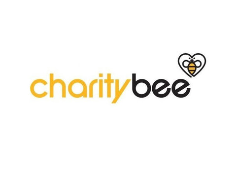 Charitybee - Health Insurance