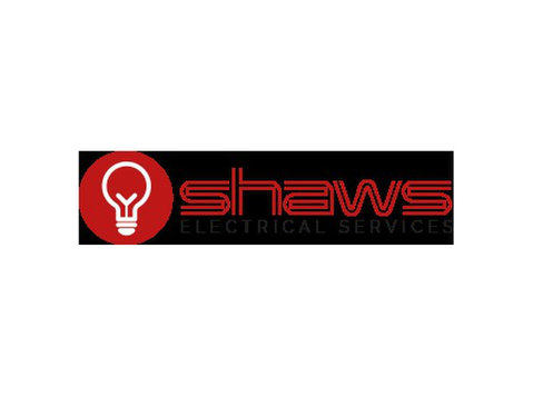 Shaws Electrical Service - Electricians