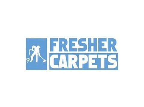 Fresher Carpets Coventry - Cleaners & Cleaning services