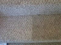 Fresher Carpets Coventry (2) - Cleaners & Cleaning services
