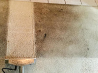 Fresher Carpets Coventry (3) - Cleaners & Cleaning services
