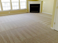 Fresher Carpets Coventry (4) - Cleaners & Cleaning services