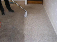 Fresher Carpets Coventry (5) - Cleaners & Cleaning services