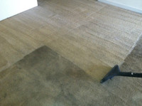 Fresher Carpets Coventry (7) - Cleaners & Cleaning services