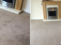 Fresher Carpets Coventry (8) - Cleaners & Cleaning services