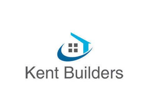 Kent Builders - Builders, Artisans & Trades
