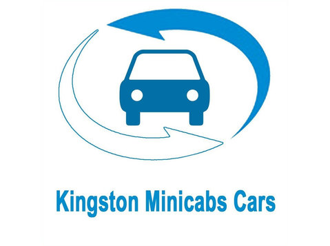 Kingston Minicabs Cars - Taxi Companies