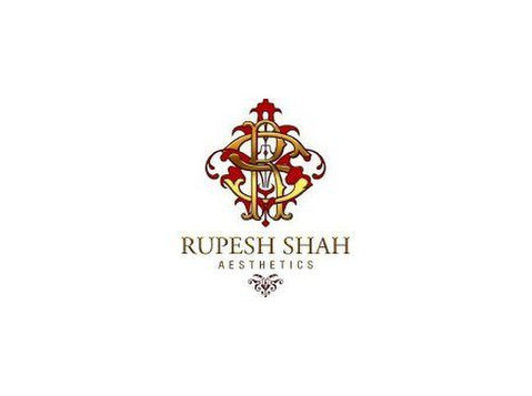 Rupesh Shah Aesthetics - Cosmetic surgery