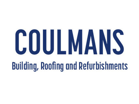 Coulmans - Roofers & Roofing Contractors